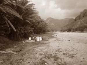 base camp wadi sayq