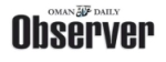 Oman-Daily-Observer