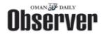 Oman-Daily-Observer