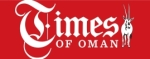 Times of Oman Logo