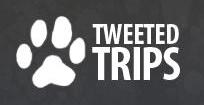 TweetedTrips