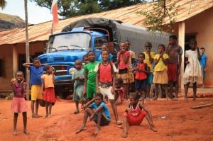 madagascar-children